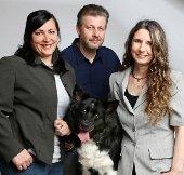 hundeversicherung-blog-team
