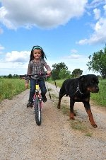 Hundehaftpflicht Familie